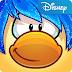 App Club Penguin versão 1.6.8!