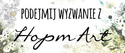 http://blog.crafts.hopmart.pl/2014/03/kartka-wielkanocna-z-jajem-wyzwanie.html