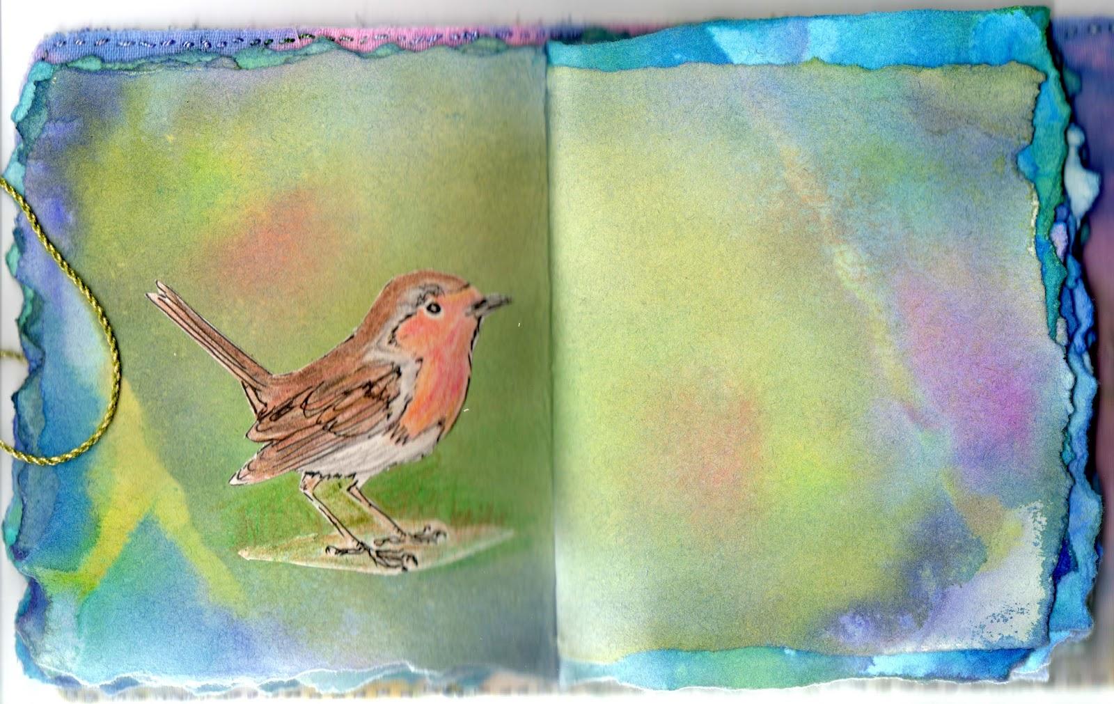 http://4.bp.blogspot.com/-_Li0HZwtmQ8/T55sSehv-PI/AAAAAAAAAeE/33VQe2GrdiY/s1600/Bird+03.jpg