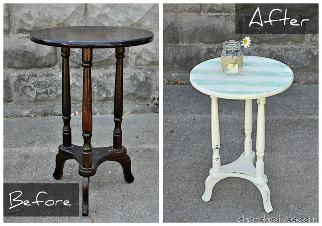 Annie+Sloan+Chalk+Paint+Tutorial.jpg