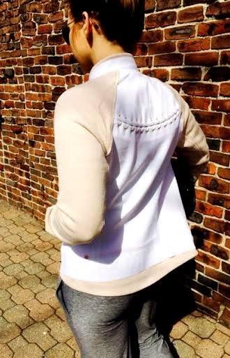 lululemon var-city-bomber-jacket-white