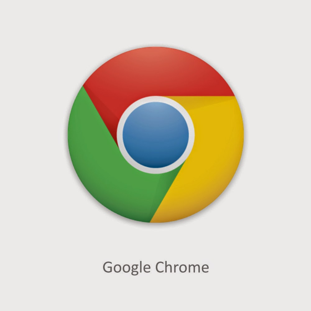 Download Google Chrome Terbaru November 2014 Offline