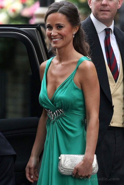 Latest Movies Gallery Pippa Middleton In Hot Bikini Pics