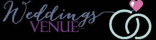 Wedding Venues Blogs