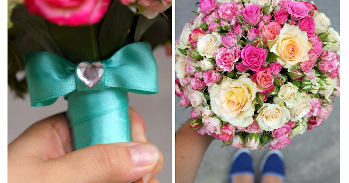 Купол для цветов своими руками 84