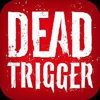 Download DEAD TRIGGER v1.9.0 Mega Mod Apk+Data For Android