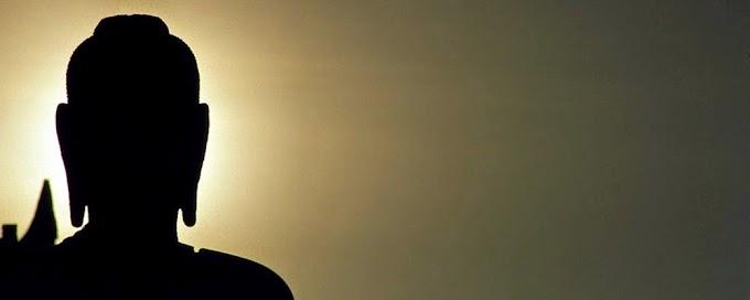 """Thông báo buổi tọa đàm khoa học: """"Nguồn gốc và sự truyền bá của Phật giáo"""" của GS.TS Arun Kumar Srivastava, Ấn Độ"""
