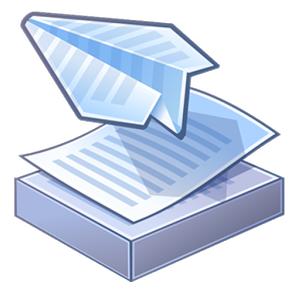 PrinterShare™ Mobile Print Premium v8.7.5