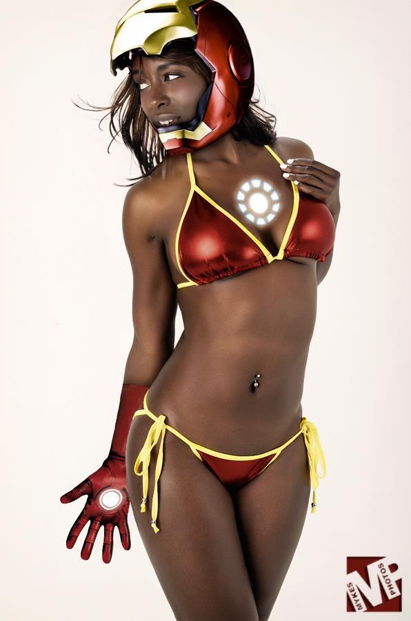 Pregunta y respuesta - Página 2 Cosplay-iron-woman