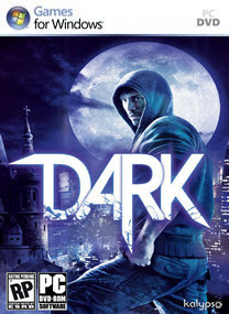 Download DARK-FLT Pc Game