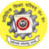 BTEUP Polytechnic Diploma Result 2015 Today Available at www.upbte.in