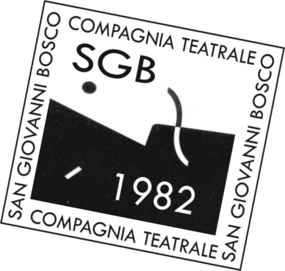 Compagnia Teatrale SGB 1982