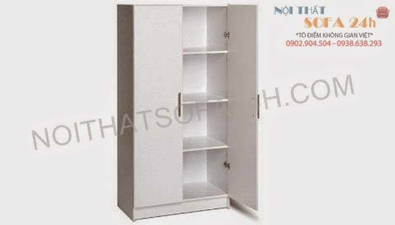 Tủ áo TA090