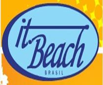 It Beach