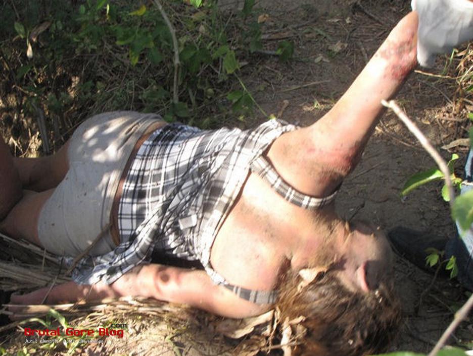 la mujer mas puta del mundo prostitutas muertas