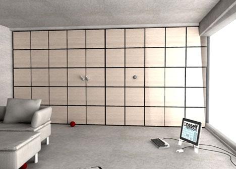 Unique Bathroom Themes Unique With Hidden Bathroom Toilet Design Photos