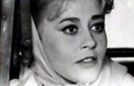 Norma Bengell no Espaghetti Western