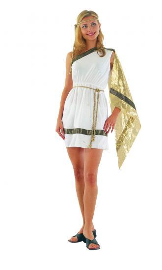 roman clothing Of course, we also carry caligae and roman sandals, so that from head to toe,  you can wrap yourself in roman style need some roman clothing or a roman.