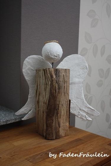 fadenfr ulein ja ich stecke in den weihnachtsvorbereitungen. Black Bedroom Furniture Sets. Home Design Ideas