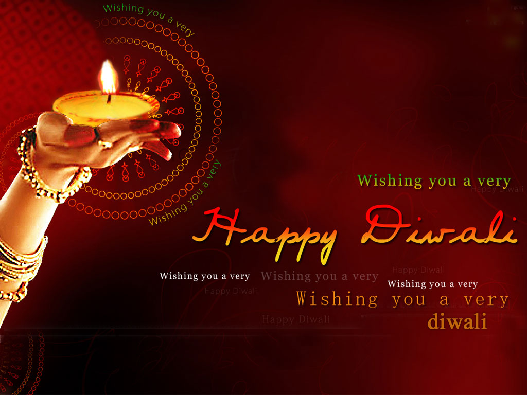 bhagwan ji help me happy diwali wallpapers 2014 download