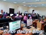 fresh dailys blog