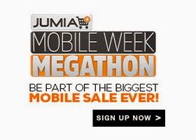 Jumia-mobile-week-megathon