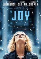 Joy Trailer