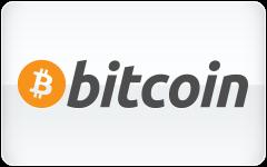 brokers de Bitcoin