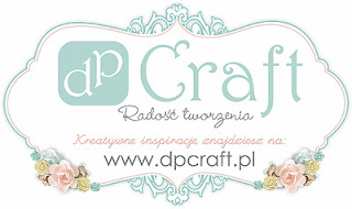 http://www.dpcraft.pl/Start.aspx