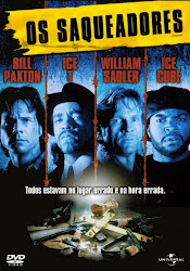 Baixar Filme Os Saqueadores (Dual Audio) Gratis william sadler suspense s o ice cube bill paxton acao 1992