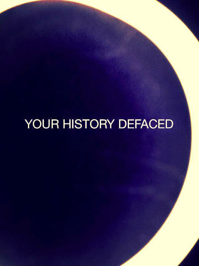 http://www.d4am.net/2014/09/cross-wires-your-history-defaced-free.html