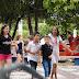Índice de Desenvolvimento Humano (IDHM) – Iguatu está entre as 10 melhores cidades do Ceará