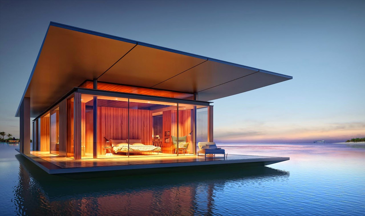 http://okoknoinc.blogspot.com/2014/05/floating-house-by-dymitr-malcew.html