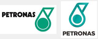 malaysians must know the truth petronas tukaq logo pulak