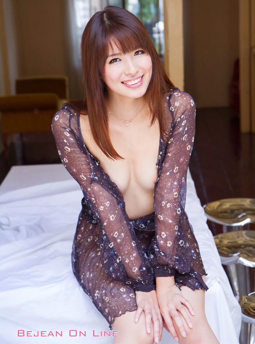VidNaked.com - Porn Addict: Japanese Naked Models Porn ...