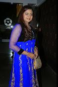 Indraja glamorous photos-thumbnail-9