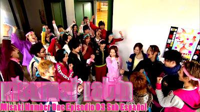 Misaki Number One!! Sub Español [4/10] Vlcsnap-2012-05-04-20h45m23s116