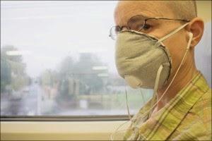 Genoveva Seydoux: 'Una sanitat pública per a totes les malalties'