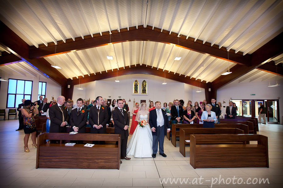 Wedding And Portrait Photography At Photo Ltd Laura And