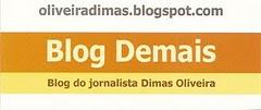 #EsteBlogÉDemais!