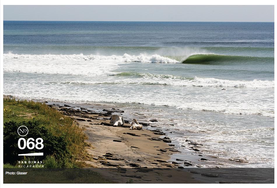 photo de surf 8779