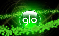 Glo BIS 1K plan on Android,