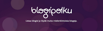 http://blogipolku.com/