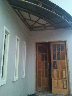 Dijual | Cari Rumah Investasi-Property Surabaya