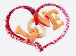 Bila Hati Sudah Jatuh Cinta