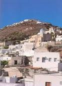 exo gonia village