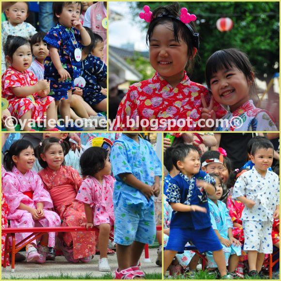 http://4.bp.blogspot.com/-_MI2ebxD8lI/TiT3vb5svDI/AAAAAAAALe4/aejKTNRqh0M/s1600/Collages1-2.jpg