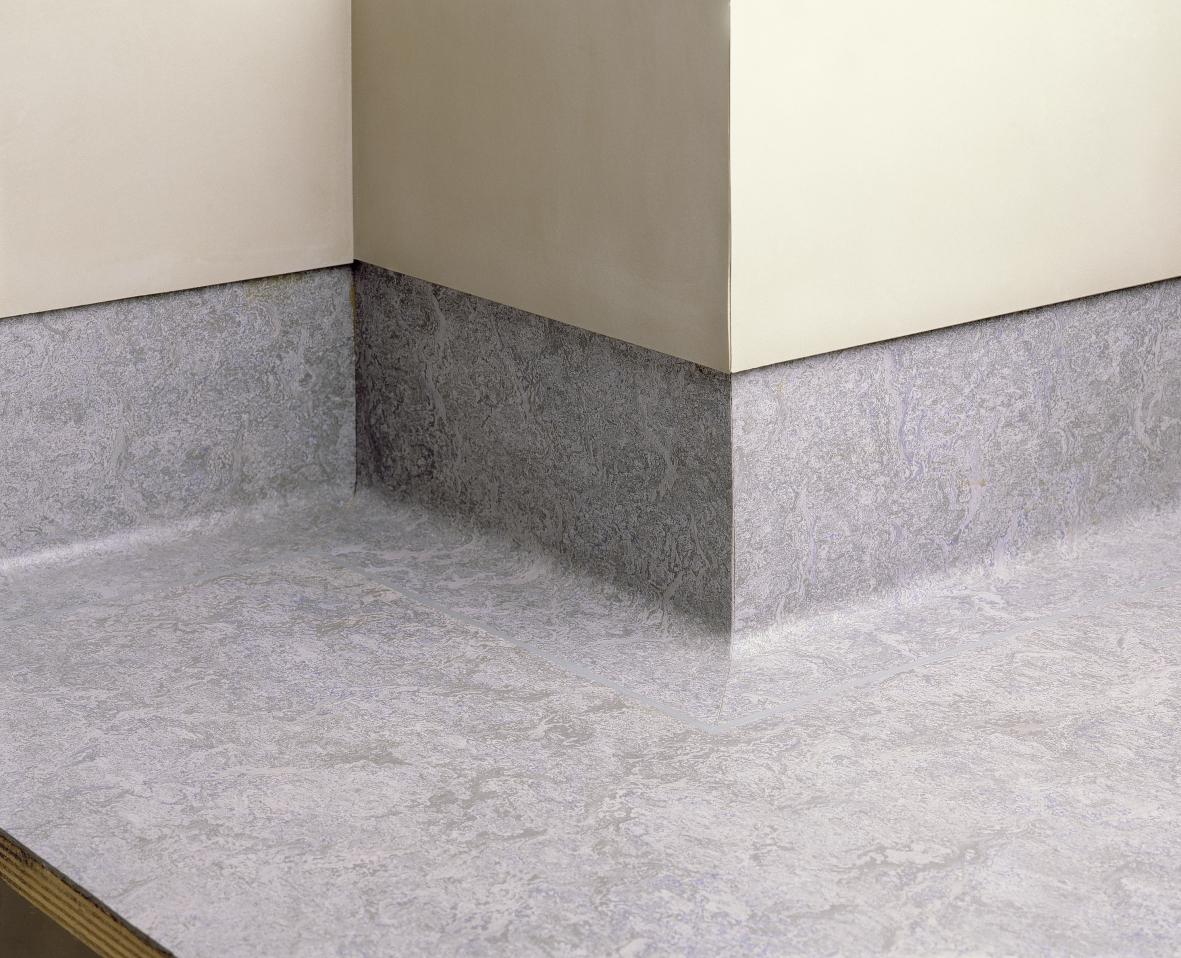 Manual de instalaci n de pavimentos rodapies zocalos o - Zocalos para paredes ...