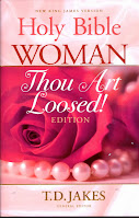 SOUL SECRETS FOR POSTPARTUM BLUES - Excerpts from my Bible - Mom-Stop