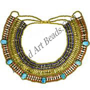 Egyption Necklace